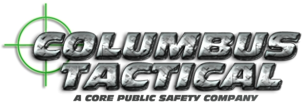 Columbus Tactical - Our New Website